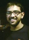 दुर्गेश सिंह