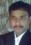 प्रसन्न कुमार ठाकुर