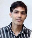 राजू बोहरा